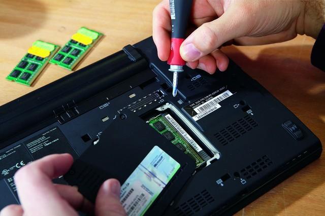 Скорая компьютерная помощь Климовск, ремонт ноутбуков и компьютеров на дому