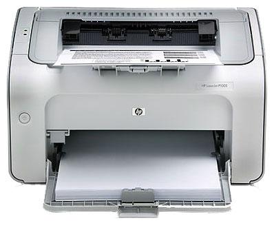 принтер лазерный мфу: